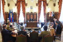 the-decisions-of-the-countrys-supreme-defence-council