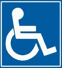 parking-lots-for-the-disabled-