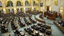 a-blueprint-of-the-parliamentary-elections-in-romania