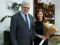 Colaborare Radio România - Teleradio-Moldova