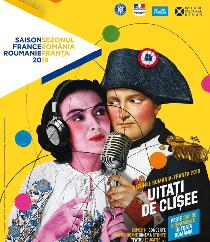Deschiderea sezonului România-Franţa