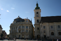 holiday-in-sibiu