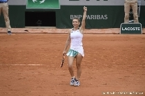 the-athlete-of-the-week-tennis-player-simona-halep