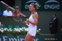 tennis-player-simona-halep-