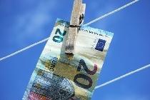 Lege împotriva spălării banilor