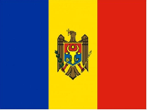 republic-of-moldova-before-presidential-election