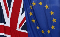great-britain-to-decide-on-whether-to-be-or-not-to-be-an-eu-member