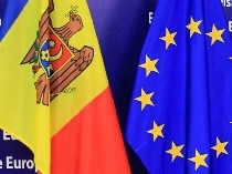 la-republique-de-moldova-a-quelle-distance-de-lunion-europeenne-