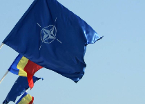romanian-american-relations-and-north-atlantic-security