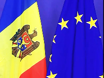 the republic of moldova: how close is it to the eu?