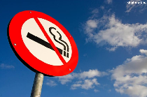 the-effects-of-the-smoking-ban-