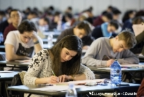summer-exams-in-romania