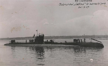 the-romanian-military-navy-in-the-second-world-war