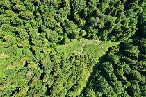 Măsuri de protecție a mediului