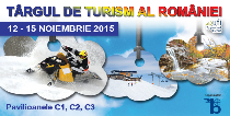 romanias-travel-fair-