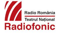 Premieră absolută la Teatrul Naţional Radiofonic