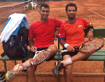 horia-tecau-and-jean-julien-rojer-win-us-open-mens-doubles-title