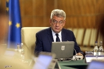 possible-government-reshuffle-in-bucharest