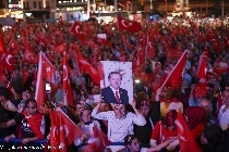 turkish-referendum-whats-at-stake