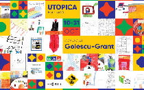 exhibition utopica