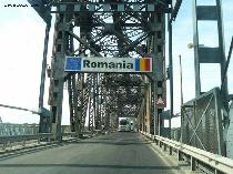Bulgaria - pot creşte timpii de așteptare la trecerea frontierei