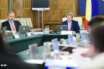 Spre reforma funcţiei publice?