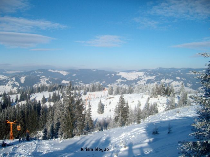 going-skiing-in-northern-romania