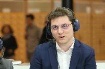 TELVERDE-SOLVIT protejează drepturile europene ale românilor