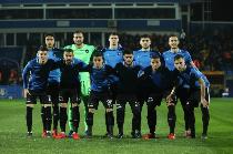 FC Viitorul a cucerit Cupa României la fotbal