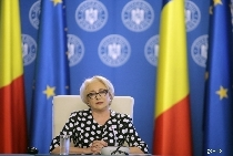 the-government-of-romania-6-month-report