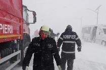 romania-paralysed-by-cold