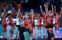 bucharest-hosts-the-womens-champions-league-final-four