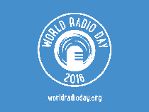 world-radio-day-2016