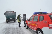 romania-in-the-grip-of-bad-weather-