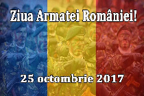 romanian-armed-forces-day