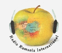 listener's day on radio romania international