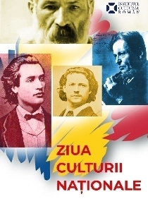 about-culture-in-the-year-marking-the-great-union-centennial