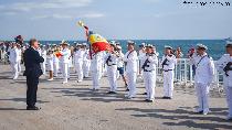 De la Ziua Marinei la înzestrarea armatei